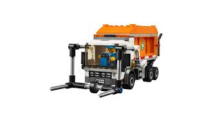 Garbage Truck (60118) | Traffic, City, 2016 | BricksFirst: LEGO ... Lego City 4432 Garbage Truck In Royal Wootton Bassett Wiltshire City 30313 Polybag Minifigure Gotminifigures Garbage Truck From Conradcom Toy Story 7599 Getaway Matnito Detoyz Shop 2015 Lego 60073 Service Ebay Set 60118 Juniors 7998 Heavy Hauler Double Dump 2007 Youtube Juniors Easy To Built 10680 Aquarius Age Sagl Recycling Online For Toys New Zealand