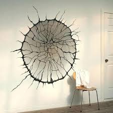 Home Decor Magazines Pdf by Decorations Art Et Decoration Magazine Download Art And