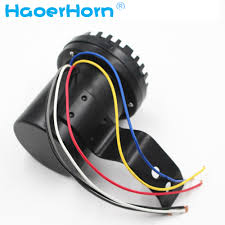 Aliexpress.com : Buy Car Horn Reversing Alarm Horn 12V 24V 120DB Car ... Reversing Reverse Beep Siren Alarm Light Bulb Amazoncouk Car Fire Truck And Emergency Vehicle Backup Alarms Federal Signal Wolo Backup Alarms For Cars Trucks Rvs Industrial Equipment More Universal Backup Warning Alarm 102db Beeper Heavy Smart Back Up Selfadjusting 82 To 3wrt4sa950 Black Scorpion Straight Camera Perbezaan Harga 60w 5 Sound Electronic Siren Rattling Reversing Past With Beep Effect Back Up Grote 73040 Electronc Calipers Parts Amazon Canada Homyl Great Performance 12v 105 Db Reverse