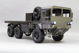 100 6x6 Military Truck WWWRCWORLDUS On Twitter RC 6X6 All Metal MILITARY TRUCK Rcworld