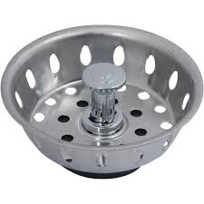 Bathtub Drain Stopper Types by Simple Bathroom Sink Stopper Types Victoriaentrelassombrascom