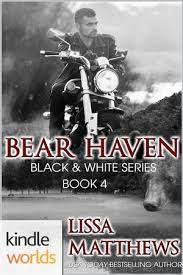 YES Gus And Bex Are Over But ONLY In The Southern Shifters Kindle World I Had To Do What Did