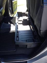 Underseat Storage Tray #pt871-34070 For 2014 Tundra Sr5 Dbl Cab ... Truck Under Seat Storage Diy Youtube Bestop Locking Under Seat Storage Box In Textured Black For 0710 2012 Gmc Sierra 1500 Bed Autopartswaycom Esp Accsories Labor Day Sale Tundratalknet Toyota Fathers Ttora Forum Lvadosierracom How To Build A Box Duha 20071 Underseat Gun Case F150 Supercab 092014 Safe And Safes Bunker Storagegun Safe Ford Community Of Tool Boxs B High Capacity Contractor Single Boxes At Logic 11 Yamaha Rhino Forumsnet