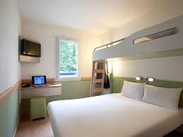 chambre d hote anglet hotel in anglet ibis budget biarritz anglet