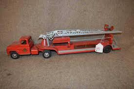 TONKA LADDER TRUCK Campus Safety Enhanced With New Fire Ladder Truck Uconn Today Cape Fd Looking To Purchase New Fire Truck Ahead Of Tariff Price Hikes Breakdowns Force Search For Apparatus Refurbishment Update Your 13 Assigned West Seattle Anchorage Alaska Hook And No 1 Fireboard Pinte Ferra Filealamogordo Ladder Enginejpg Wikimedia Commons Maxx Action Realistic Trucks Rescue Mfd Receives Merrill Foto News Bridge Collapses As Wva Crosses Toy Lights Siren Hose Electric Brigade