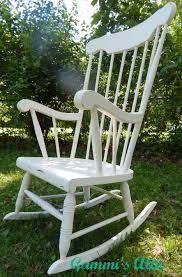 Distressed White Rocking Chair Belham Living Seacrest Cottage All Weather Resin Rocking Kidsaw Country Chair Caneback Rocking Chair In Small Cottage Living Room With And Old Pine Table Fashioned Dixie Seating Co 4101618 2 Asheville Adult Chairs 1 Studio Side Table Classic White By Bella Esprit Crafts Howto Refresh An Old Two Tone Summer Pines Best Airbnb Cape Cod Bnbnomad Rocker Childs Hand Painted Kids Rockiing Childrens Chairs