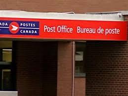 bureau de poste a gatineau postes canada diminution de service dans la baie des chaleurs