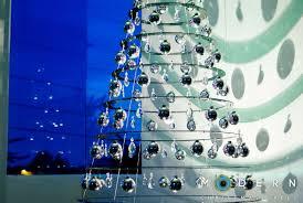 Tumbleweed Christmas Tree Pictures by Modern Christmas Tree With Others Evoke Bulb And Metal Christmas