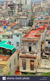100 Parque View Apartment Street Photography In Old Havana Of Central Havana