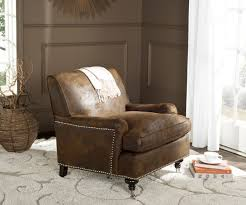 Safavieh Chloe Fully Upholstered Club Chair With Casters - Walmart.com Photo 7 Of 15 In Designer Hilton Carters Bodacious Baltimore Pad Fairfield 1458 Traditional Ottoman With Turned Legs And Casters Office Armchair Leather Recling On Casters G Sydney Chair With Brass Caster Lexington Home Brands Shop Fabric Upholstered Wooden Sofa Nail Head Trim Kitchen Where To Buy Ding Chairs Cheap And Bench Reviews Birch Lane Amazoncom Divano Roma Fniture Classic Tufted Faux Leather Industrial Fniture Decor Ideas For Your Overstockcom Homespot Lola Velvet Accent Gold Or Silvertone Metal Base Safavieh Chloe Taupejava Linen Club Arm Mcr4571b The Depot