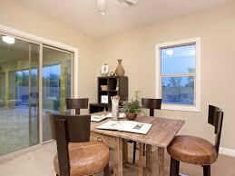Ryland Homes Floor Plans Arizona by 18 Best Casa Rica Estates Images On Pinterest Gilbert O U0027sullivan