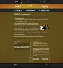 Author Website Design Company - Website Design Company For Authors ... Elevation Of Mooreville Ms Usa Maplogs Harry Potter Puts A Curse On Barnes Nobles Sales Wfoxtv Awesome Acvities For Little Ones In Jacksonville Sleiman Enterprises Leasing Information Mandarin Properties Me Priscilla Book Signing Noble Jacksonvillefl Author Rick Campbell Events Irc Retail Centers Appearances Sharon Y Cobb And Display Stock Photos Bigbox Store Wikipedia Signings Anaphora Literary Press
