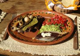 tres cuisine cabo san lucas restaurants and dining los cabos guide