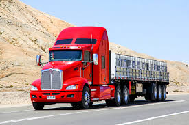 Logistics Firm & Business Services By US 1 Industries Tg Stegall Trucking Co What Is A Power Unit Haulhound Companies Increase Dicated Fleets For Use By Clients Wsj Eagle Transport Cporation Transporting Petroleum Chemicals Nikolas Teslainspired Electric Truck Could Make Hydrogen May Company Larry Pirnak Trucking Ltd Edmton Alberta Get Quotes Less Than Truckload Shipping Ltl Freight Waymos Selfdriving Trucks Will Start Delivering Freight In Atlanta Small Truck Big Service Pdx Logistics Llc