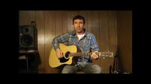 Smashing Pumpkins Mayonaise Acoustic by Smashing Pumpkins Galapogos Cover By Jasper Krillon Youtube