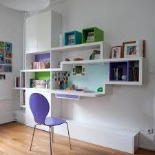bureau d ado un bureau d ado library and office attic design