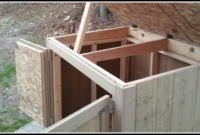 small storage shed for generator sheds home decorating ideas