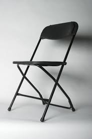 Samsonite Folding Chairs Canada by 31 Best Chairs Smoky Images On Pinterest Chairs Cafe Chairs