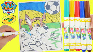 Best Kids Apps Colar Mix 3d Coloring Book 2 3d Coloring Cities