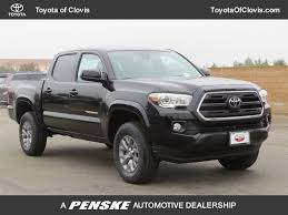 2019 New Toyota Tacoma 2WD SR5 Double Cab 5' Bed V6 AT At Toyota Of Clovis  Serving Clovis, Fresno, CA, IID 18223891 New Toyota Tundra In Grand Forks Nd Inventory Photos Videos Truck Upcoming Cars 20 Hilux Debuts For Other Markets Better Than 2016 Tacoma Centre Trucks Collingwood 2019 New Toyota Tacoma Super Premium Truck Exterior And Interior Preview In Fhd Get Behind The Wheel Of A New Car Truck Or Suv High River 4wd Sr5 Double Cab 5 Bed V6 At At Fayetteville Autopark Iid 18261046 2018 For Sale Latham Ny Vin 3tmcz5an3jm171365 Chiang Mai Thailand March 6 Private Pickup Car Yorks Houlton