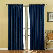 noise dening curtains funny