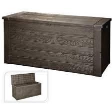 canape de jardin pas cher salon de jardin pas cher et mobilier design la foir fouille