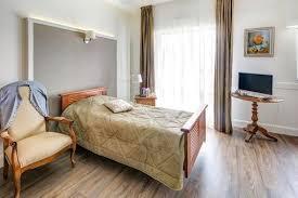 achat chambre revente chambre ehpad occasion pornichet 44380 vente achat