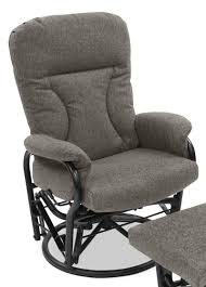 Recliners - Shop Now For The Lowest Prices | Leon's Amazoncom Graco Harper Tufted Rocker Oatmeal Canable Benton Ding Chair Set Of 2 Walmartcom Rocking Chair Archives Oak Creek Amish Fniture William Museum Art Ucn_benton Twitter Gliders Ottomans And Rockers Ohio Hardwood Upholstered Homecrest Padded Sling High Back Patio Delta Children Glider Assembly Video Youtube With Ottoman Espresso With Gray Cushions Rocking Chairs Wooden Thing White Ar Without Nursery Ideas Paint Design Desk