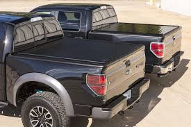 Ford F150 | RetraxOne MX Retractable Bed Cover | AutoEQ.ca ...