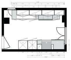 conception cuisine ikea home planner pour mac home pour mac conception cuisine ikea