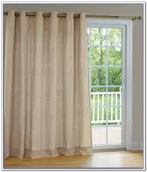 Decorative Traverse Rod For Patio Door by Patio Doors 81xvmi1puml Sl1500 Impressive Patio Door Curtain Rods