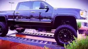 2015 GMC SIERRA CREW CAB DIESEL 4X4 LIFTED TRUCK FOR SALE! - YouTube Davis Auto Sales Certified Master Dealer In Richmond Va 2018 Chevy Silverado 1500 Custom 4x4 Truck For Sale Pauls Valley 1972 K10 4x4 Off Road Black Youtube Checkered Flag Tire Balance Beads Internal Balancing Lifted Jeep Knersville Route 66 Built Trucks Mud Home Facebook 1987 Gmc Sierra Short Bed K1500 Pickup For Sale Old Texas Ada Ok Jz293417 Dodge D Series Wikipedia