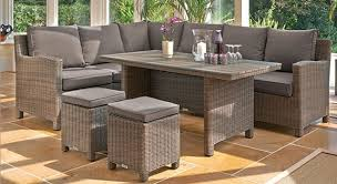 Kettler Outdoor Furniture Covers by Kettler Garden Furniture Outdoor Patio Furniture Sets Van Hage