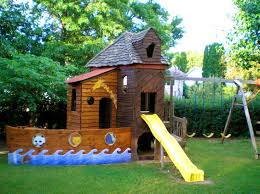 Furniture : Glamorous Playground Inspiration Neighborhood Health ... 34 Best Diy Backyard Ideas And Designs For Kids In 2017 Lawn Garden Category Creative To Welcome Summer Fireplace Plans Large And On A Budget Fence Lanscaping Design Wall Rock Images Area Cheap Designers Small Playground Amys Office How Build A Seesaw Howtos Kidfriendly Yard Makes Parents Want Play Too Kid Friendly For Interior Gorgeous 40 Cute Yards Tasure Patio Fniture Capvating Wooden Playsets Appealing