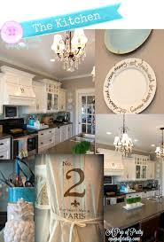 Glazzio Tiles Versailles Series by 61 Best Update Ugly Kitchen Images On Pinterest Ugly Kitchen