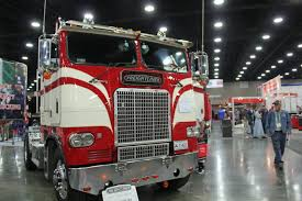 100 Cheap Semi Trucks For Sale By Owner The Only Old School Cabover Truck Guide Youll Ever Need