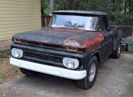 Cool Great 1962 Chevrolet C-10 1962 Chevrolet Truck C30 Stepside ... 1985 Chevy 4x4 Lifted On 44 Boggers For Sale Georgia Outdoor Awesome Chevrolet 2017 1967 Other Pickups Custom Latest Used Trucks For Sale In Ga By Widthheightimgcacgmtc Rocky Ridge Lifted Gentilini Woodbine Nj Silverado Trim Levels Explained Bellamy Strickland New Colorado Kennesaw Near Alpharetta Truck Month Prince In Tifton Ga Princeautifton Nice 1956 Chevy Apparently Mater From The Movie Cars Has A Relative Living 1957 3100 For Sale Near Lithia Springs 30122 Dealership Duluth Rick