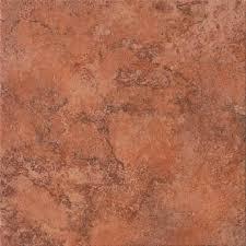 tile flooring information from tukasa creations