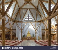 Photos And Inspiration Hstead Place by Hemel Hempstead November 2016 Inside The Temple Of