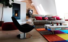 Red And Black Living Room Decorating Ideas by Area Rugs Awesome Jc Penney Rugs With Empire Carpet And Flooring