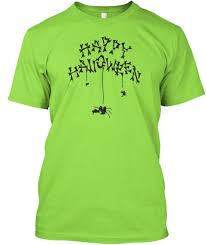 Dead Kennedys Halloween Shirt by 115 Best Halloween T Shirts Teespring Images On Pinterest