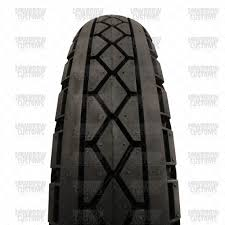 Allstate Tires Diamond 5.00-16 Inch Motorcycle Tire 17 Inch Tiresoff Road Tire 4x4 37 1251716 Off Tires This Silverado 2500hd On 46inch Rims Hates Life The Drive Allstate Deluxe 50016 Inch Motorcycle 2017 Toyota Corolla With Custom 16 Inch Rims Tires Youtube Mudder Your Next Blog Ford 2002 F150 Wheels And Buy At Discount Mickey Thompson Adds Five New Sizes To Baja Atzp3 Line Uerstanding Load Ratings Dubsandtirescom Toyota Tacoma Atx Nitto