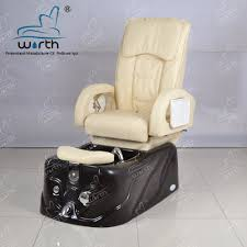European Touch Pedicure Chair Solace by Tech Touch Massage Chair Tech Touch Massage Chair Suppliers And