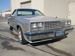 100 1986 Chevy Trucks For Sale Chevrolet Vehicles Specialty S Classics