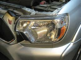 2015 toyota tacoma headlight bulbs replacement guide 001