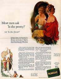 Vintage Ad Archive Halloween Hysteria by 66 Best Vintage Sexism Images On Pinterest Advertising At Home