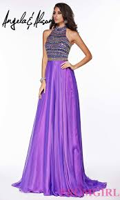 prom dresses celebrity dresses evening gowns floor length