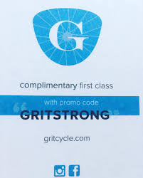 Grit Cycle Promo Code - WealthTop Coupons And Discounts Scout Shop Uk Coupon Code Lifetouch Canada May Terms Cditions Redbox Offer Inc Chilis 2018 Usa Predator Nutrition Door Deals Comics My Lifetouch October Grit Cycle Promo Code Wealthtop Coupons And Discounts Life Extension Free Shipping Laser Hair Removal Cafepress Codes Best Vodafone Sim Only Orbitz Coupon 150 Off Wish App December 2019 Latest Updated Sharaf Dg