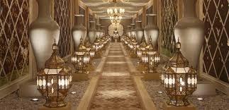 beautiful hallway ideas that you will