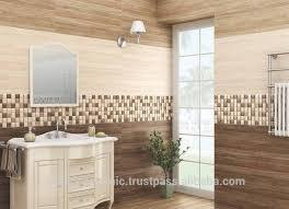 bathroom wall tile designs india home design ideas